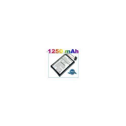 Zasilanie do nawigacji, Bateria Becker Traffic Assist 7827