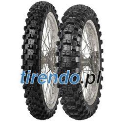 Mitas SX30 Junior Cross TT 60/100 -14 30M