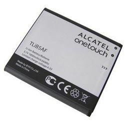 Alcatel TLiB5AF One Touch Pop C5 Dual CAB32E0000C1 Orange Airbox LTE promocja!