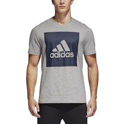 Koszulka adidas Essentials Box Logo S98725