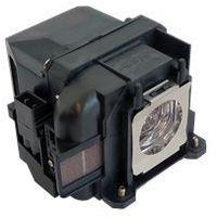 Lampy do projektorów, Lampa do EPSON EH-TW490 - kompatybilna lampa z modułem