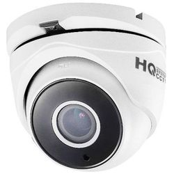 HQ-TA202812D-IR40-N-MZ Kamera TurboHD 1080p 2,8-12mm HQvision