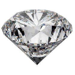 Diament 1,04/E/VVS2 z certyfikatem