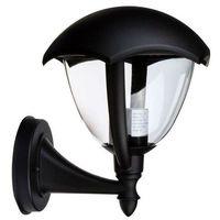 Lampy ogrodowe, Lampa oprawa ogrodowa natynkowa 9W LED V-TAC