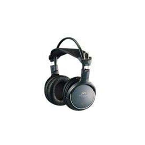 Słuchawki, JVC HA-RX700