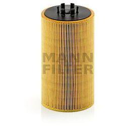 Filtr oleju MANN-FILTER HU 13 125 X