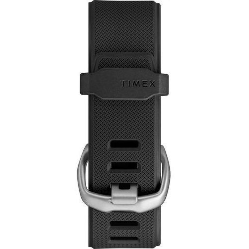 Zegarki męskie, Timex TW5M18200