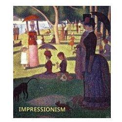 Impressionism - Opracowanie zbiorowe