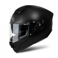 Kaski motocyklowe, KASK INTEGRALNY AIROH ST501 COLOR BLACK MATT