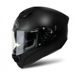 KASK INTEGRALNY AIROH ST501 COLOR BLACK MATT