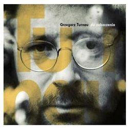 Do zobaczenia [Reedycja] [Digipack] - Grzegorz Turnau