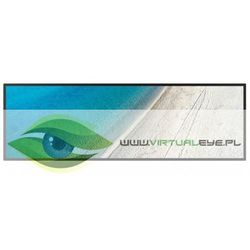 Acer Monitor Stretch Signage DS370 LFD