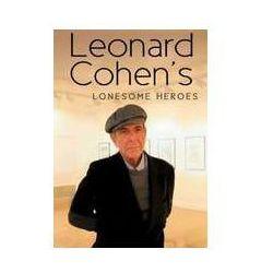Leonard Cohen's Lonesome