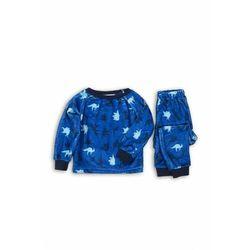 Piżama chłopięca 1W39AC Oferta ważna tylko do 2024-01-07