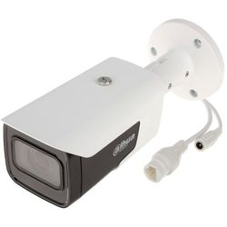 KAMERA IP IPC-CB2C20M-ZS-2812 - 1080p 2.8... 12 mm - MOTOZOOM DAHUA