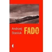 Literatura kobieca, obyczajowa, romanse, Fado (opr. twarda)