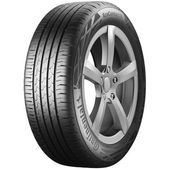 Continental ContiEcoContact 6 225/60 R17 99 H