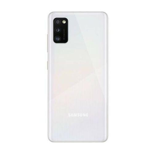 Smartfony i telefony klasyczne, Samsung Galaxy A41