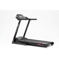 Bieżnia elektryczna York Fitness T1382 CA Activity