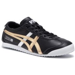 Sneakersy ONITSUKA TIGER - Mexico 66 D5V2L Black/Gold 9094