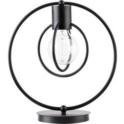 Lampa biurkowa stolikowa LED AURA
