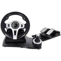 Kierownice do gier, Kierownica TRACER Roadster TRAJOY46524