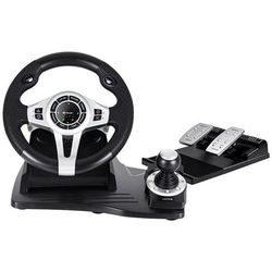 Kierownica TRACER Roadster TRAJOY46524