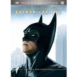 Batman (Premium Collection) (2 DVD)