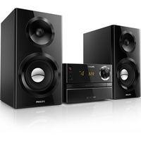 Wieże audio, Philips MCM2350