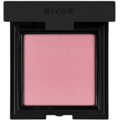 Bikor COMO SKIN FINISH MATT BLUSH No 2 Rose Tea