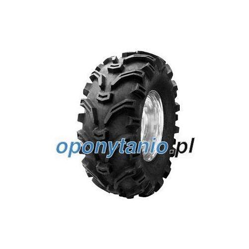 Opony motocyklowe, Kenda K299 ( 25x10.00-11 TL 43F )