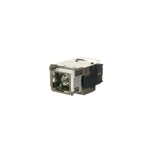 Lampy do projektorów, Lampa do EPSON EB-C300MS - kompatybilna lampa z modułem