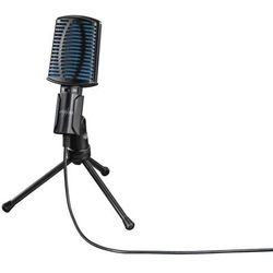 Mikrofon HAMA uRAGE Essential