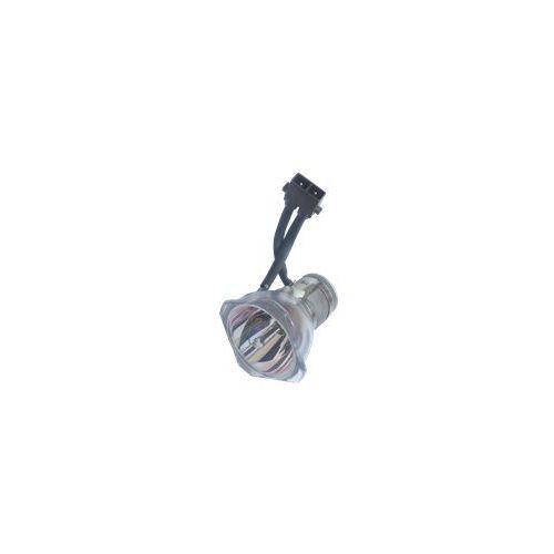 Lampy do projektorów, Lampa do TOSHIBA TDP-T45 - kompatybilna lampa bez modułu