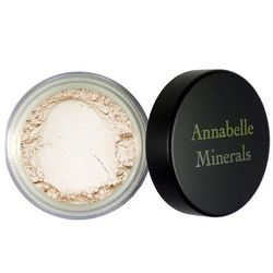 Annabelle Minerals - Mineralny korektor Natural Light 4g