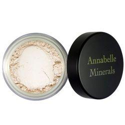Annabelle Minerals - Mineralny korektor Natural Light 4g
