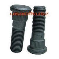 Śruby i nakrętki do kół, Szpilka piasty koła Nissan Xterra 2005-2010 dł.43,5mm