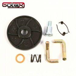 Zestaw naprawczy startera do GX240 GX270 GX340, GX390 lub zamienników