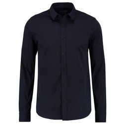 Calvin Klein Koszula Niebieski XL