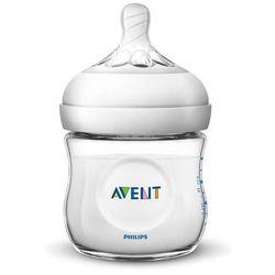 Philips Avent Butelka dla niemowląt Natural