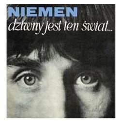 Dziwny jest ten świat [LP] - Czesław Niemen