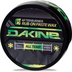 wosk DAKINE - Afburn Paste Wax 2Oz Assorted (AX2)