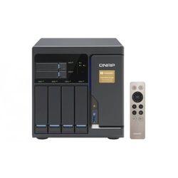 Serwer plików QNAP TVS-682T-i3-8G