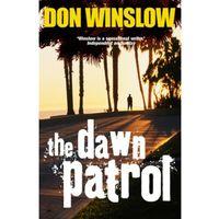 Książki do nauki języka, Dawn Patrol (opr. miękka)