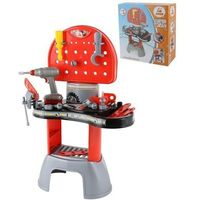 Pozostałe zabawki, Zestaw Mechanik-maxi 43221