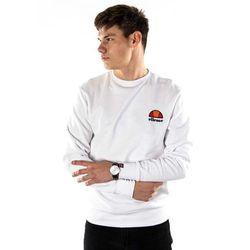 Ellesse Sweatshirt (SHS02215-WHI)