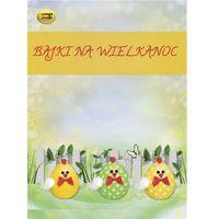 Audiobooki, Bajki na Wielkanoc