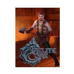 Arelite Core (PC)