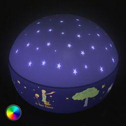 Piękna lampa nocna LED Mały Książę