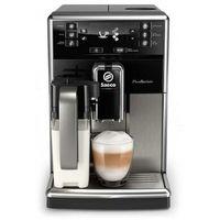 Ekspresy do kawy, Saeco SM 5479